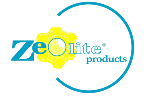 Zeolite Products Logo
